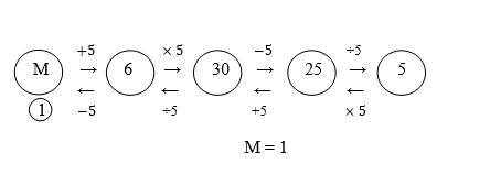 Answer Image